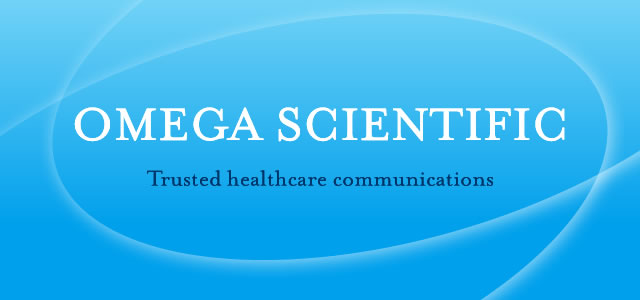 Omega Scientific